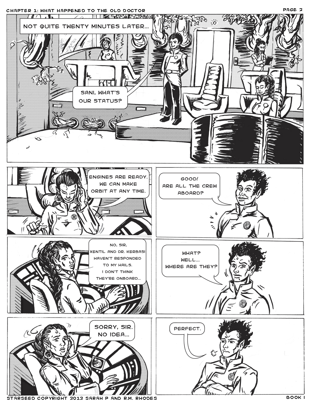 Book1 Page2