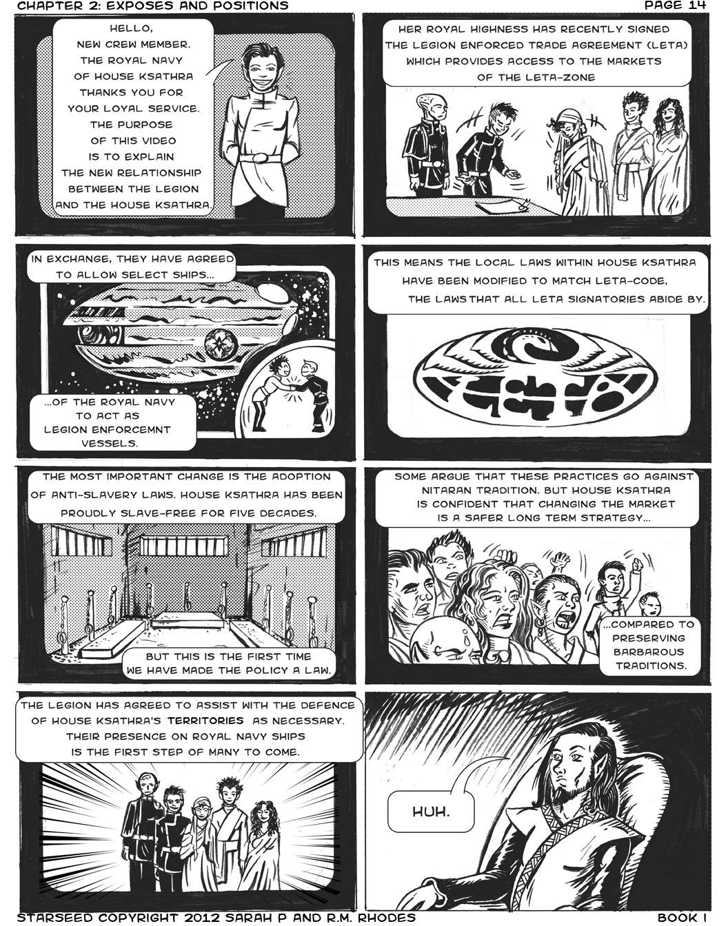 Book1 Page14
