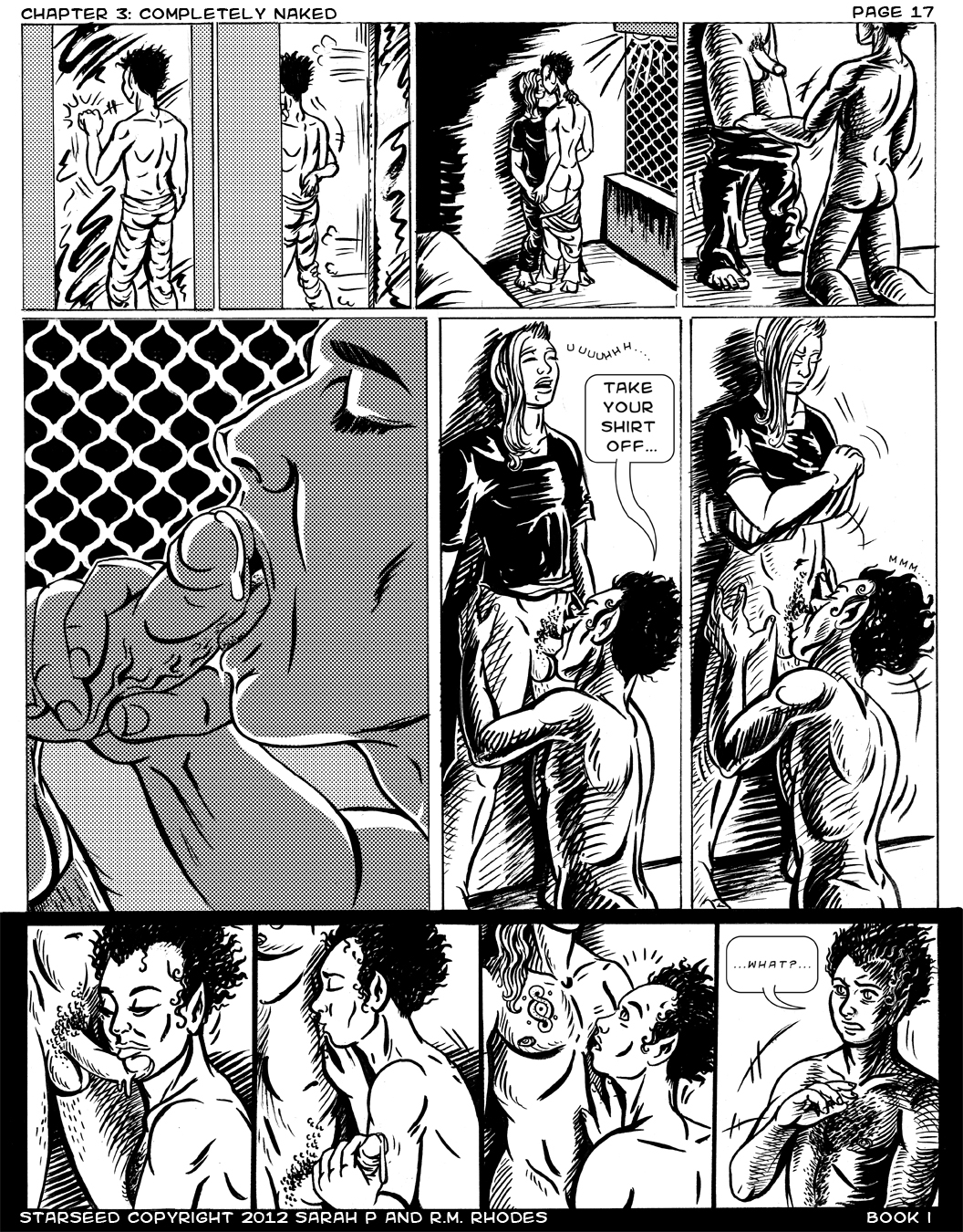 Book1 Page17