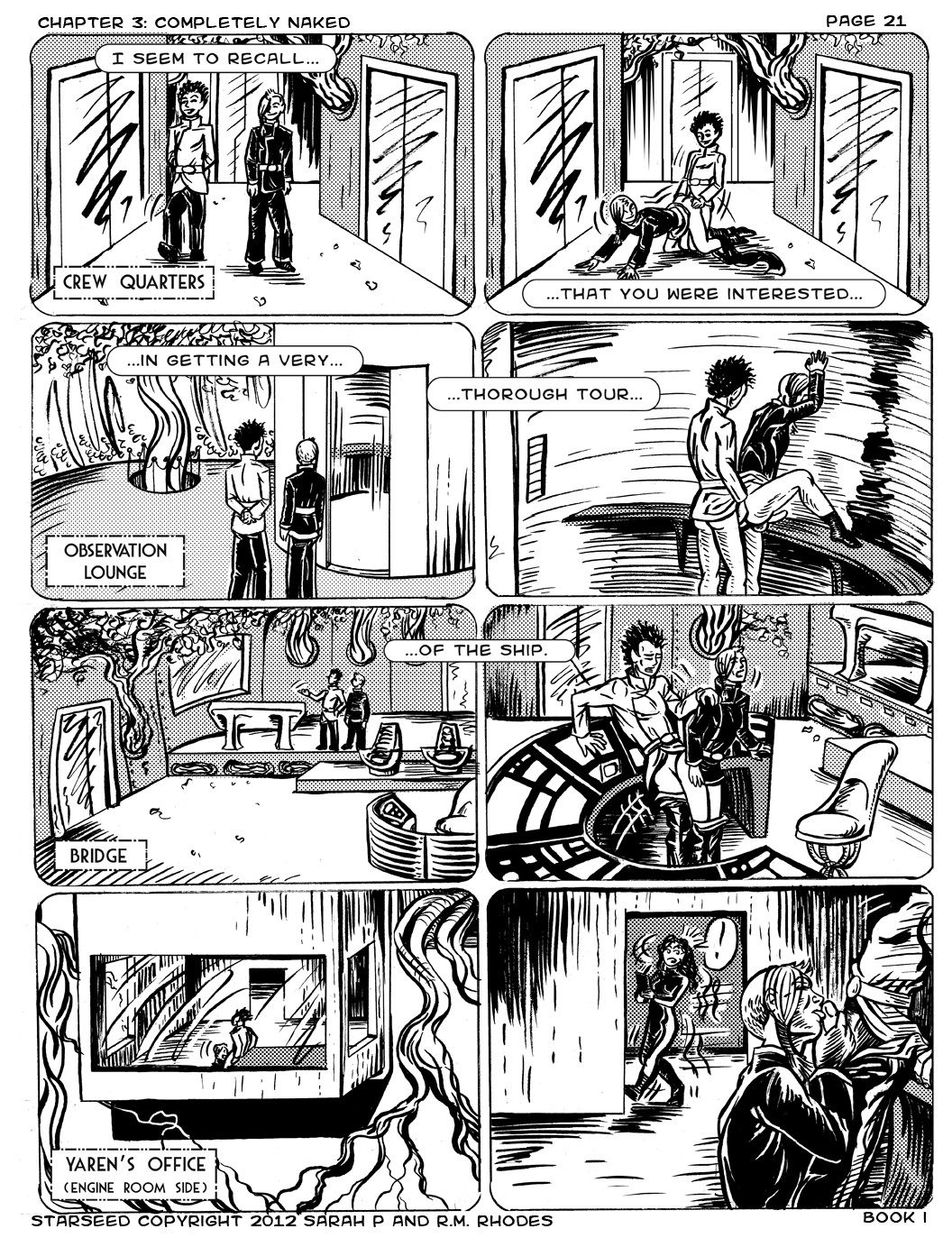 Book1 Page21