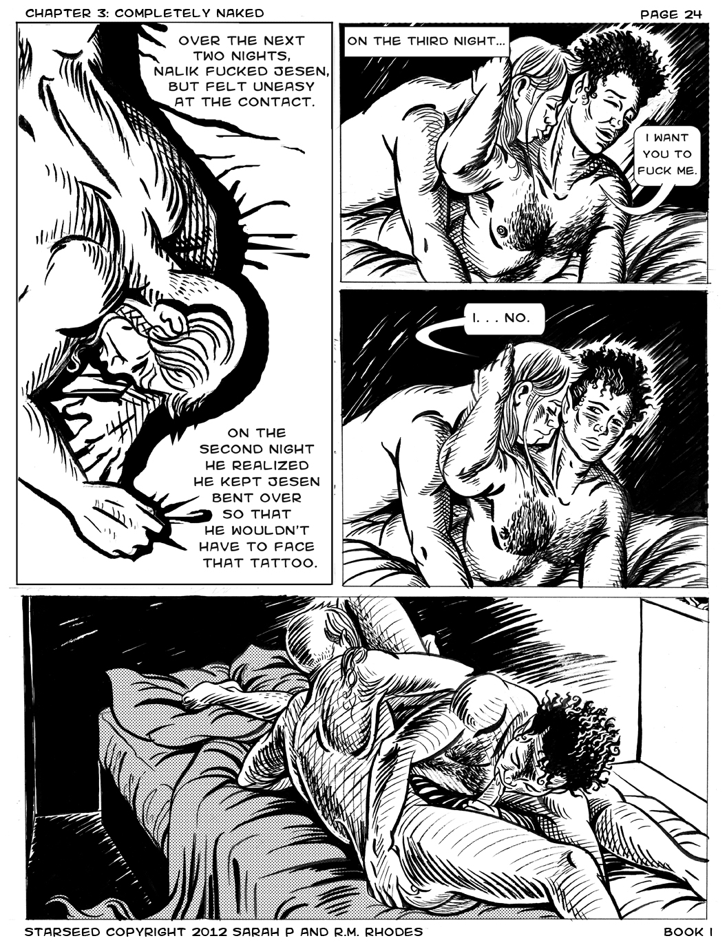 Book1 Page24