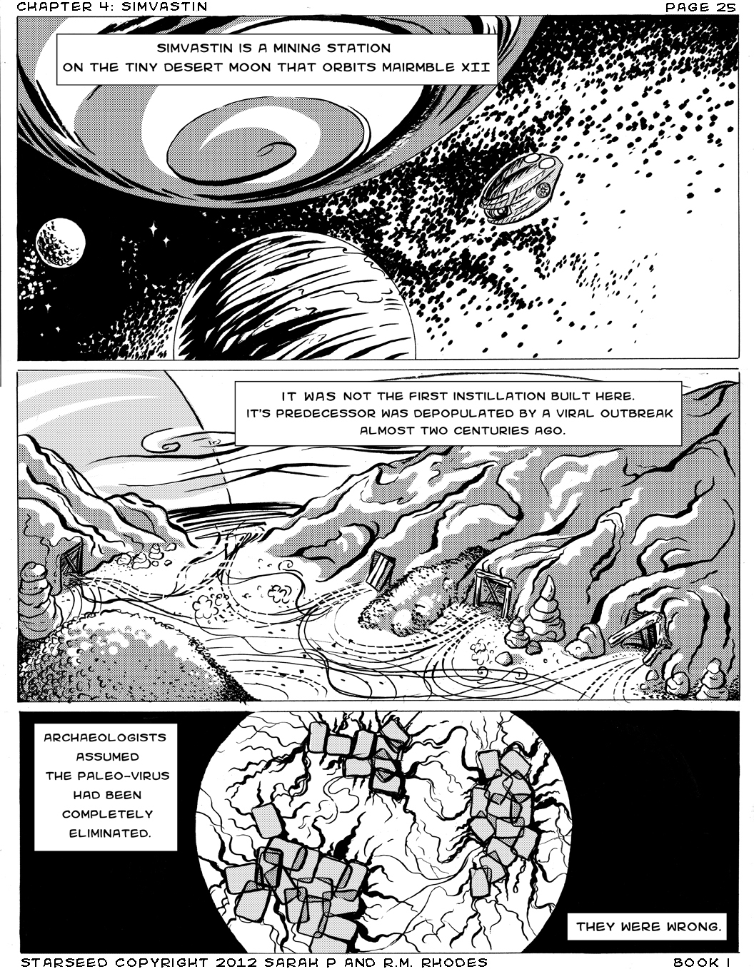 Book1 Page25