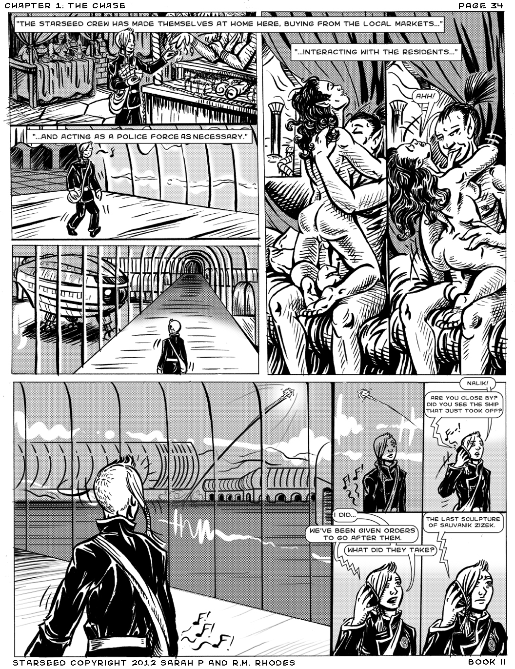 Book2 Page2