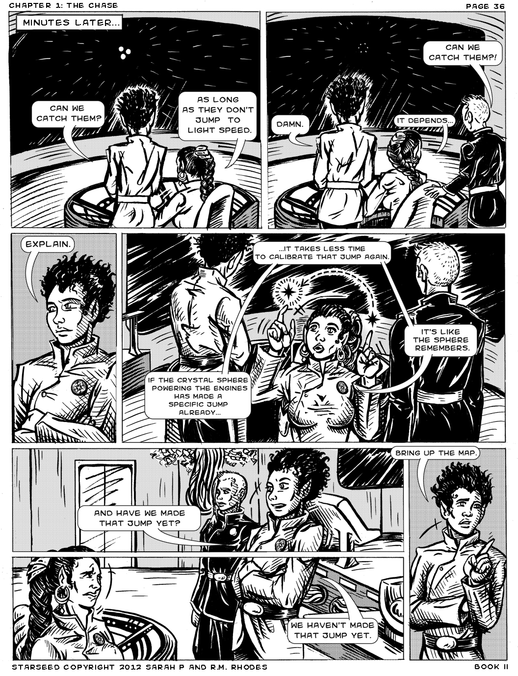 Book2 Page4