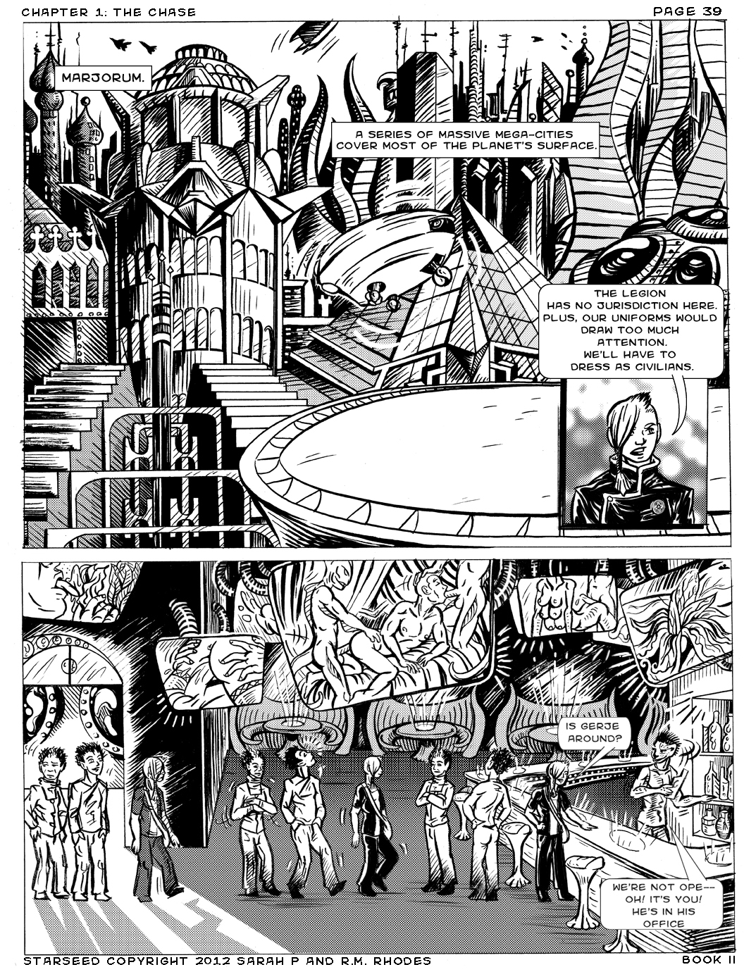 Book2 Page7