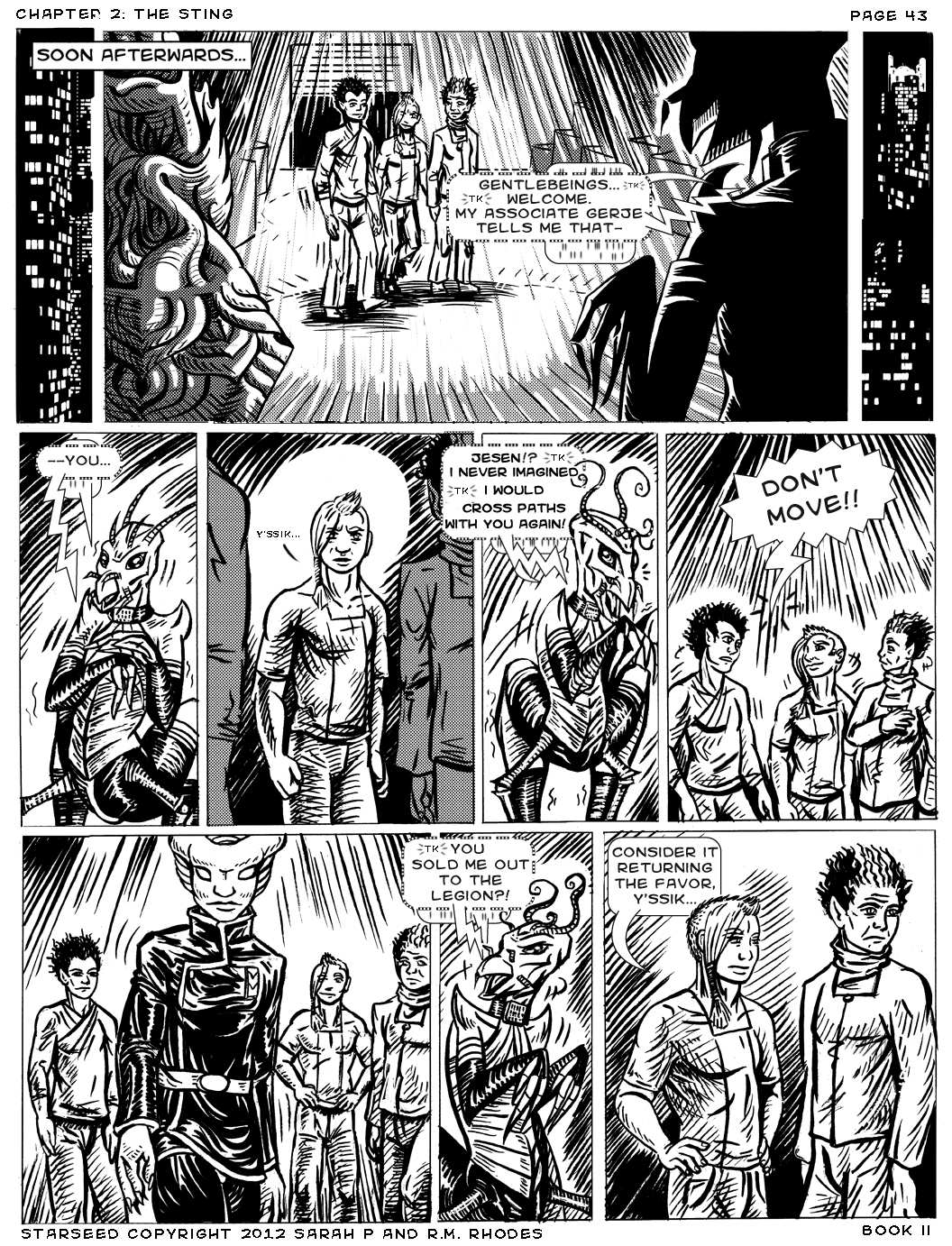 Book2 Page11