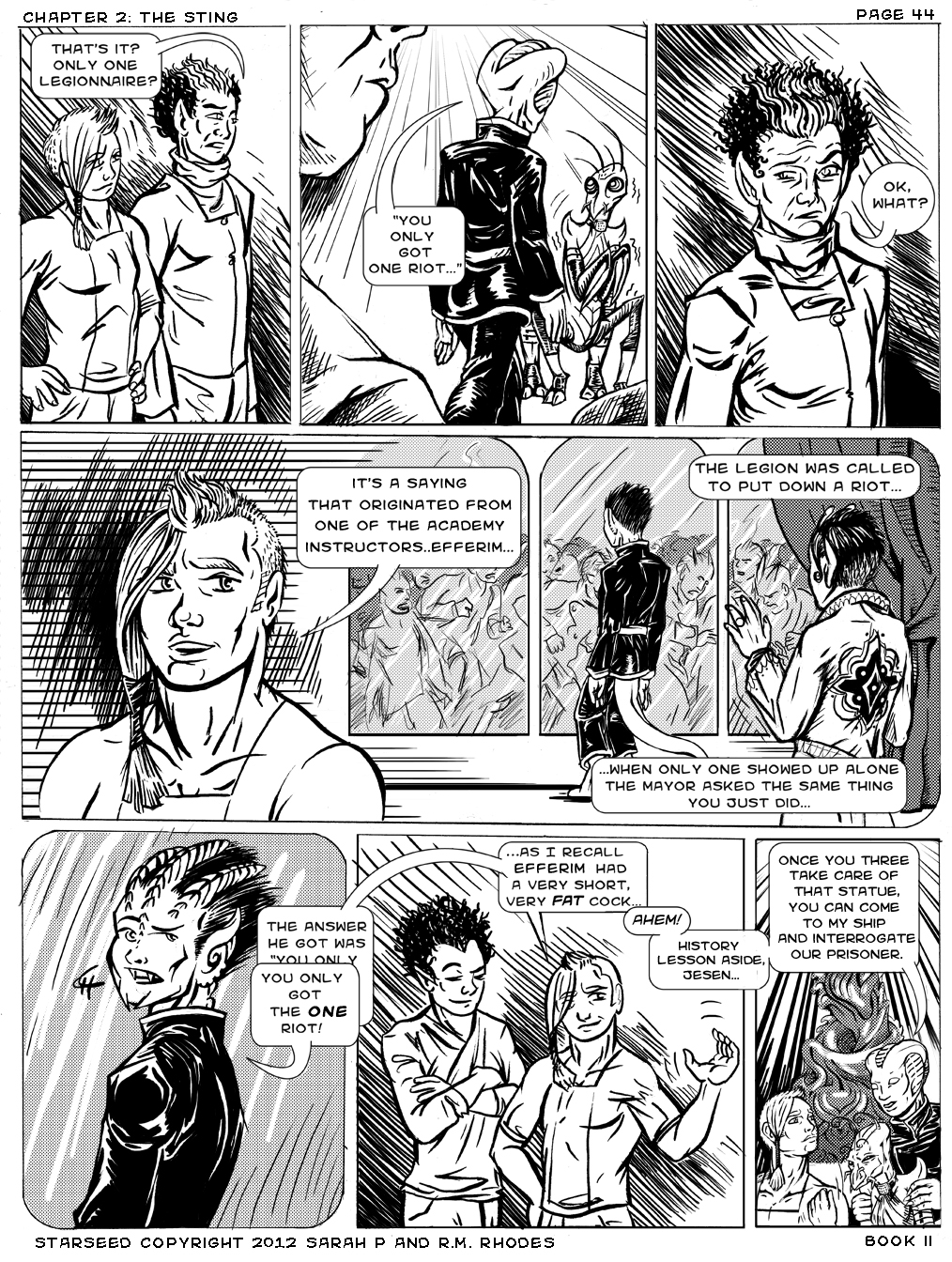 Book2 Page12