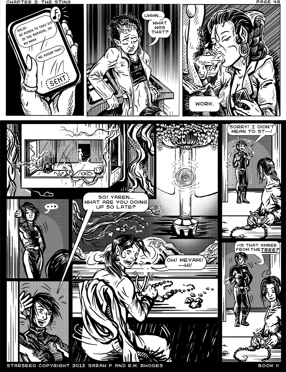 Book2 Page16