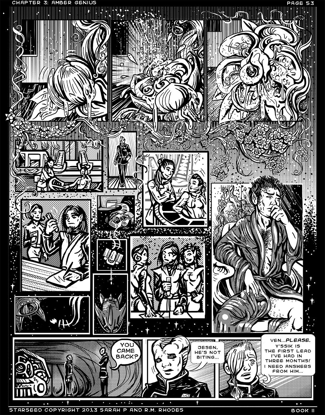 Book2 Page22