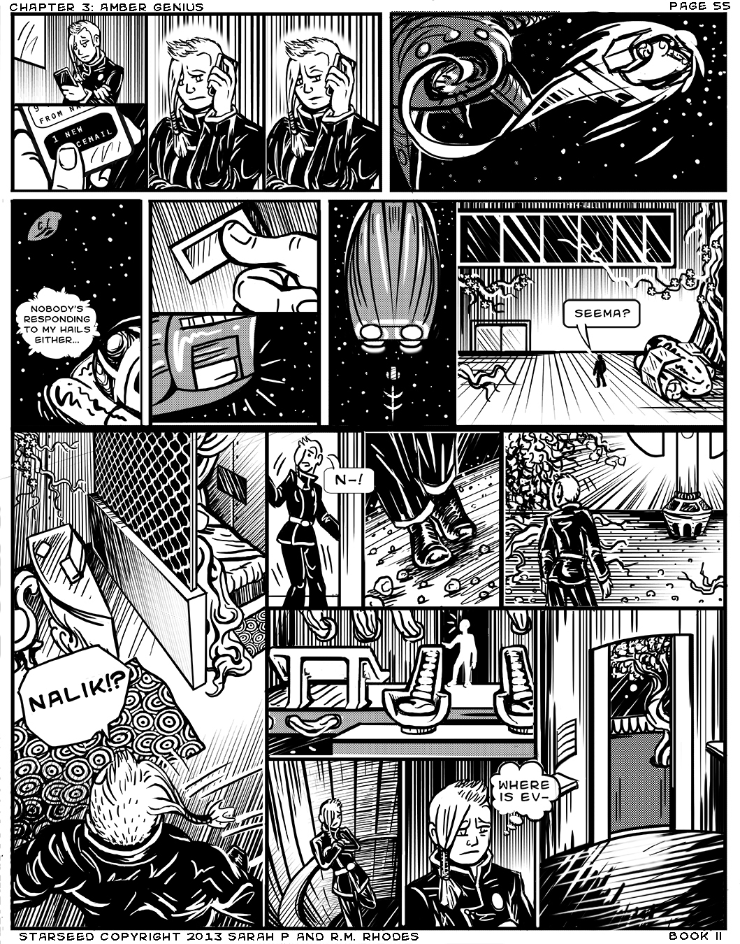 Book2 Page24