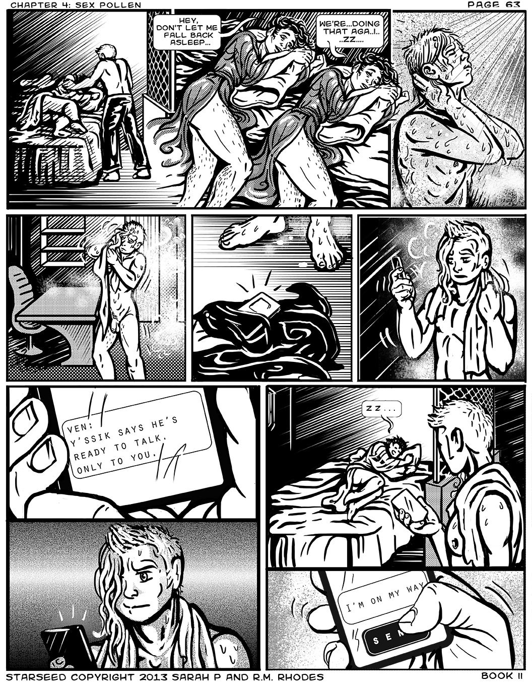Book2page32web