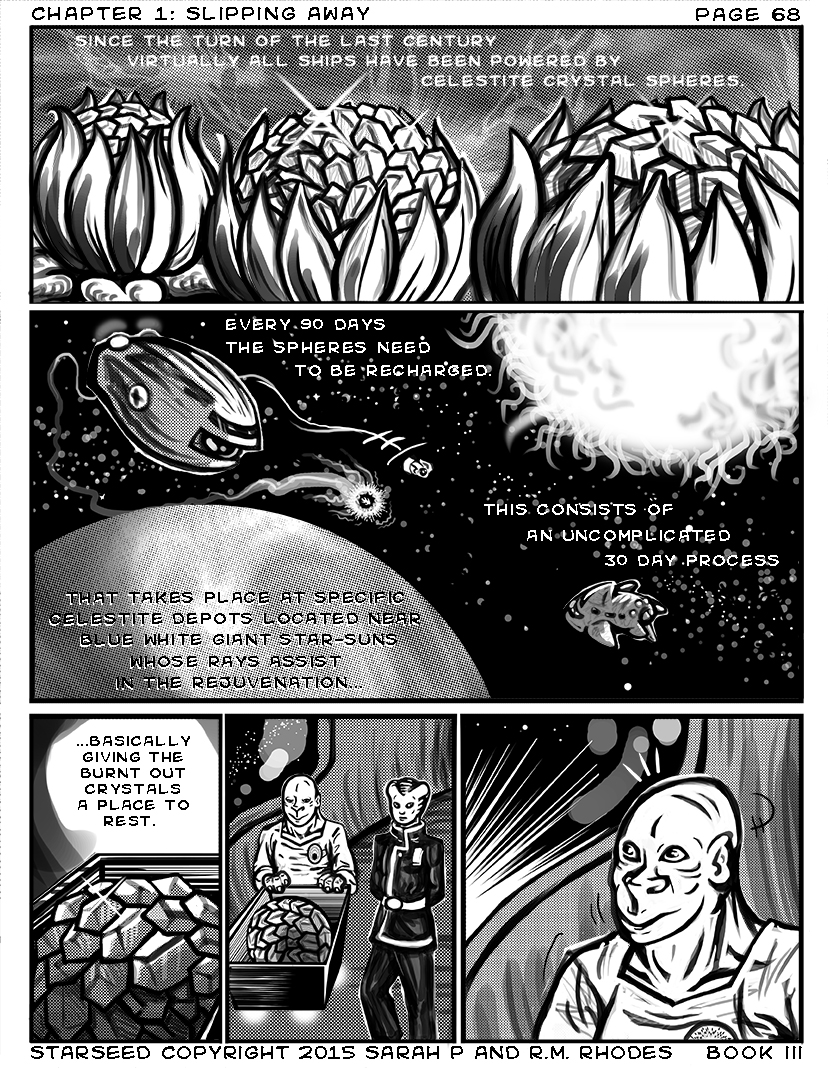 Book3page5