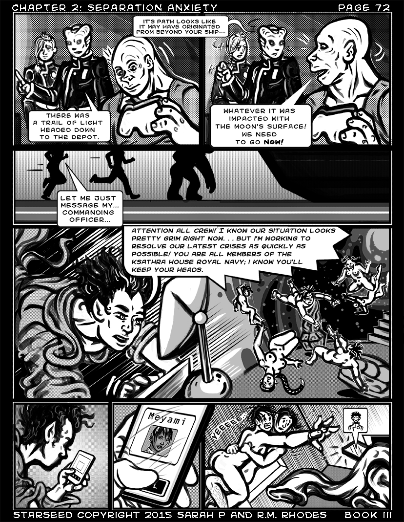 Book3page9