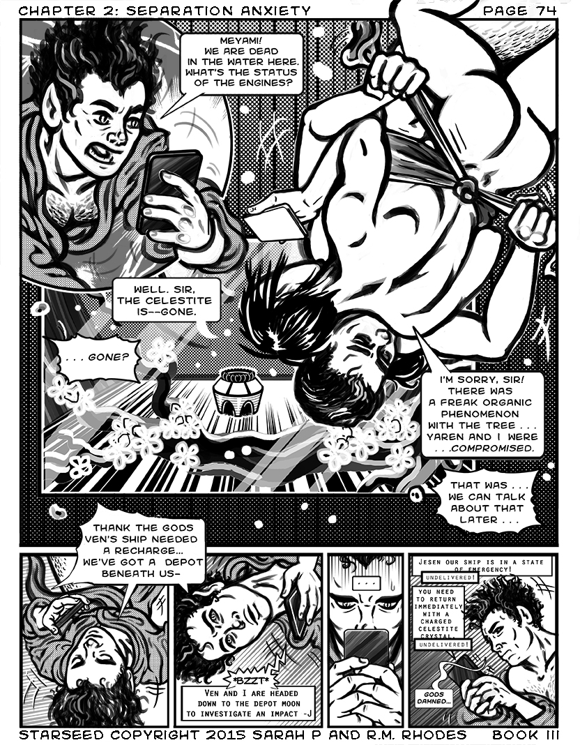 Book3page11