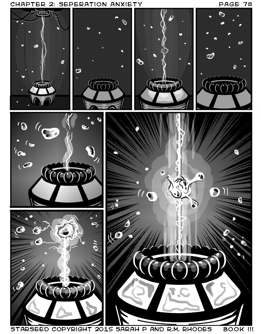 Book3page15