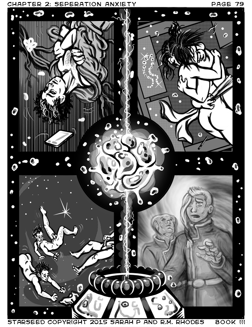 Book3page16