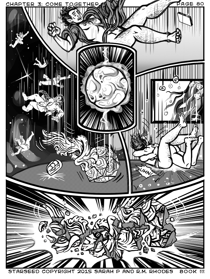 Book3pages17