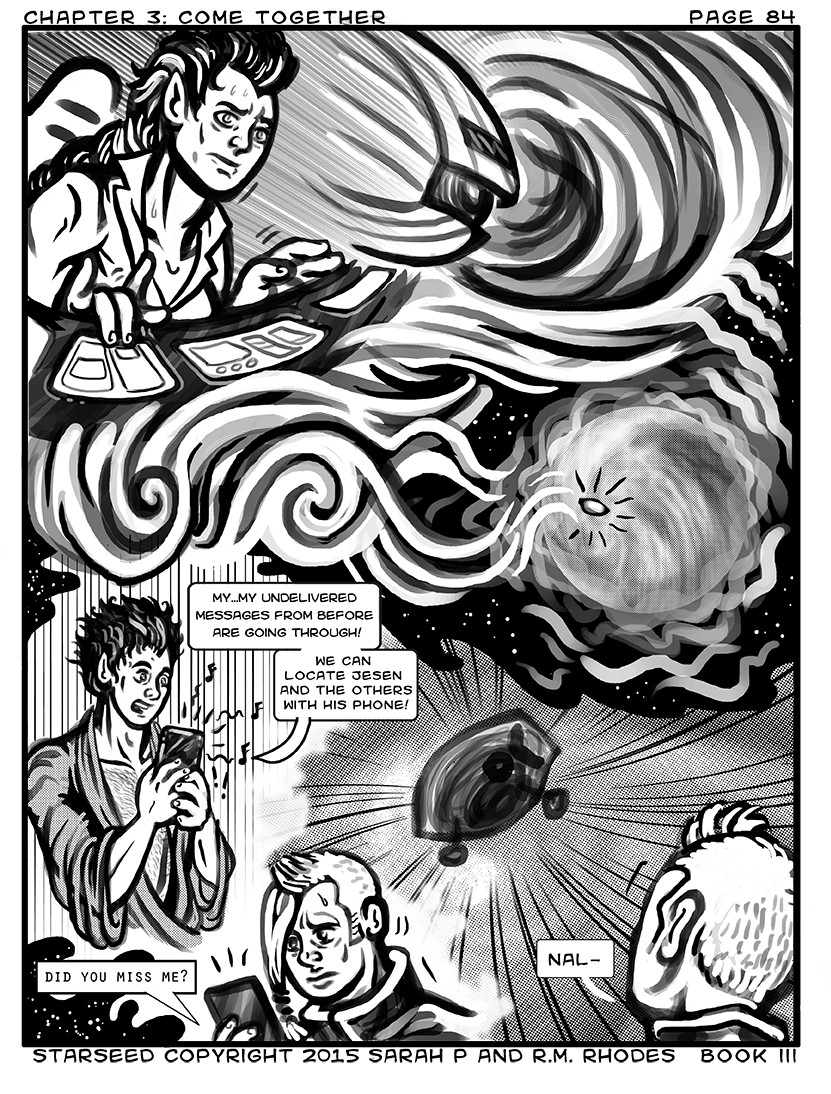 Book3page21