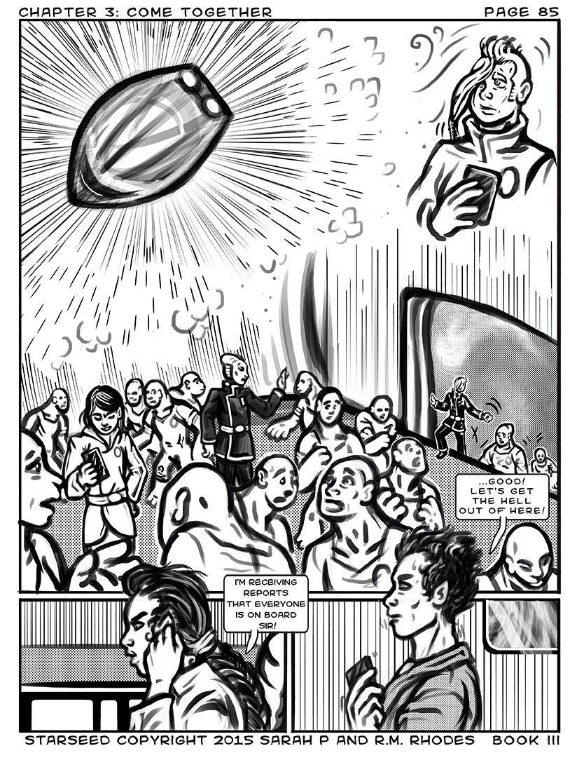 Book3page22